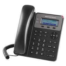 Grandstream GXP1615 1-Line IP Phone - IP Phone Warehouse Grandstream Dp720 Cordless Voip Phone Review Telzio Blog Configure The Ht486 Localphone Admin Everythingip Approx 60 Gxp1405 Voip Phones Office Clearance Stock Gxv3275 Multimedia Ip For Android And Offering 2 Lines Poe 128x40 Dect Handset Warehouse Teil 1 Telefon An Avm Fritzbox Einrichten How To Make Attended Transfer On A Gxp2130 Category Hd Viriya Computama Pittsburgh Pa It Solutions Perfection Services Inc