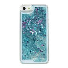 Amazon IKASEFU iPhone 4 Case iPhone 4s Cases iPhone 4s Cover