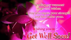 Jehovah Witness Halloween Ecard by Get Well Soon Wallpaper Http Www Hdwallpaperspop Com Get Well