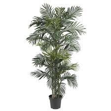 Artificial Tropical Plants And Trees
