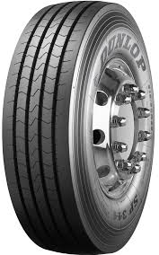 """SP 344 22.5"""" 