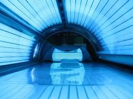 Wolff Tanning Bed by Tanning Tips