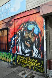 Coit Tower Murals Controversy by 17 Best Images About Murals U0026 Street Art On Pinterest City