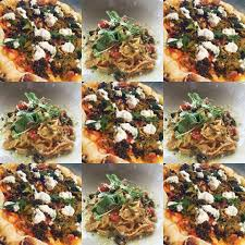 Seabirds Kitchen - Vegetarian/Vegan Restaurant - Costa Mesa ... Saison Seasonal Eats Food Truck On Behance Seabirds Tv The Great Food Truck Race Season 2 Application October 2011 Cabs And Dogs Seabirds Soco Farmers Market Farm To Challenge Insufferablevegan The Great Race Comes Denver Slideshow Photos Westword Water Brewery Has Become My New Normal Kitchen Raven Crow Studio Long Beach Bbq Guru Compete Sunday In Pin By Jerry Lafnierre 2018 Pinterest Mobile