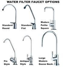 Moen Caldwell Faucet Instructions by Kitchen Faucets Types Kitchen Sink Faucets Faucet Styles Repair