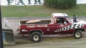 1980s Chevy Square Body 2wd Super Stock Truck Pull - YouTube Chevy Trucks 1978 Luv Future Semi Design 57 1980 Chevrolet C1500 Pickup Truck With A Custom V8 Engine Youtube Images Tagged Chevytruck On Instagram 1980s Square Body 2wd Super Stock Pull The Ten Most Useless Ever Built Silverado Gets Another Modernday Cheyenne Makeover 20 Of The Rarest And Coolest Special Editions Youve 19472008 Gmc Parts Accsories List Vehicles Wikipedia Affordable Colctibles 70s Hemmings Daily Ck For Sale Near Cadillac Michigan 49601 10 Forgotten That Never Made It