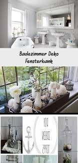 5 arbeits fensterbank deko decor bathroom decor window sill