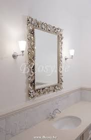 authentage bainwat 90 arm ip20 chrome bnw201s70 badkamer wandlen muurlen wandverlichting binnenverlichting éclairage armatures luminaires d int