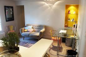 Emejing Studio De 25m2 Photos Plan Amenagement Studio 25m2 Stunning Plan Maison Duun Appartement