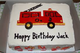 Jack's Firetruck Birthday Cake - CakeCentral.com Fire Truck Birthday Banner 7 18ft X 5 78in Party City Free Printable Fire Truck Birthday Invitations Invteriacom 2017 Fashion Casual Streetwear Customizable 10 Awesome Boy Ideas I Love This Week Spaceships Trucks Evite Truck Cake Boys Birthday Party Ideas Cakes Pinterest Firetruck Decorations The Journey Of Parenthood Emma Rameys 3rd Lamberts Lately Printable Paper And Cake Nealon Design Invitation Sweet Thangs Cfections Fireman Toddler At In A Box