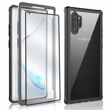 Amosry Heavy Duty Case For Samsung Galaxy Note 10+ For $8 Mt Baker Vapor Coupon Code 100 Real And Working Jay Vapes Straight Talk Loyalty Rewards Talk Coupon Codes 2018 September Discount Att 2013 How To Use Promo Codes Coupons For Attcom Active Amazon Promo Whosale Home Phone Code Cook Homemade Fried Chicken Phones Shop All Nocontract Get Exclusive Sales Vouchers Promotions In 2019 Iprice Philippines Marlboro Mobile Slickdealsnet Apples Black Friday Sale Is Live But We Found Apple Deals That Are Time Life Coupons Walmart