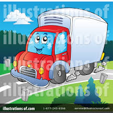 Delivery Truck Clipart #1051507 - Illustration By Visekart Delivery Logos Clip Art 9 Green Truck Clipart Panda Free Images Cake Clipartguru 211937 Illustration By Pams Free Moving Truck Collection Moving Clip Art Clipart Cartoon Of Delivery Trucks Of A Use For A Speedy Royalty Cliparts Image 10830 Car Zone Christmas Tree Svgtruck Svgchristmas