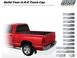 A.R.E. Truck Cap - Truck Cap Manufacturing - 8-Lug Magazine Site Commander Truck Cap Are Caps And Tonneau Covers How To Modify A Truck Cap Carry Ladder Rack Youtube Tonneaus Work Fiberglass World Overland Series Camper Shells Campways The Ultimate Cover For Pickup Outside Online Heres Whats Great Notgreat About My Diy Camping Setup Bed Liner Combo Suggestiont Page 2 Z Topper Ez Lift On 2017 Ford Raptor Manufacturing 8lug Magazine