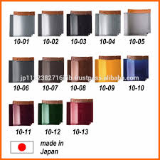 Monier Roof Tile Malaysia by Japanese Roof Tiles For Sale Japanese Roof Tiles For Sale