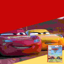 Lighting Mcqueen Toddler Bed by Disney Cars Target