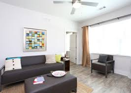 One Bedroom Apartments Lubbock by Furnished Lubbock Apartments For Rent Lubbock Tx