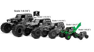 Amazon.com: New Bright 2430 Monster Jam Grave Digger RC Truck, 1:24 ... Ax90055 110 Smt10 Grave Digger Monster Jam Truck 4wd Rtr Gizmo Toy New Bright 143 Remote Control 115 Full Function 24 Volt Battery Powered Ride On Walmart Haktoys Hak101 Invincible Turbo Twister Rechargeable Rc Hot Wheels Shop Cars Amazoncom Giant Mattel Axial Electric Traxxas Sonuva Truck Stop Rc Trucks Show Scale Playtime Dragon Cheap Car Find Deals On Line At Sf Hauler Set Carrier With Two Mini