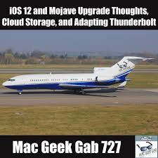 IOS 12 And Mojave Upgrade Thoughts, Cloud Storage, And ... 70 Off Thought Cloud Coupons Promo Discount Codes 20 Discount Med Men Study With The Think Outside Boxes Weather Box Video Bigrock Coupon Code 2019 Upto 85 Off On Bigrock Special Bluehost 82 Coupons Free Domain Xmind Promotion Retailers Domating Online Promos Businesscom How One Website Exploited Amazon S3 To Outrank Everyone Xero September Findercom Create A Wordpress Fathemes Develop Successful Marketing Strategy And