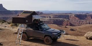 Adventure Vehicle Rentals Colorado – Sportsmobile, Tiger, 4X4 ... Cporate Retreats At Paradise Village St George And Southern Utah Uhaul Truck Rentals Five Star Intertional Erie Pennsylvania Penske Rental 2211 S 2000 W West Valley City Ut 84119 Ypcom Why Are Californians Fleeing The Bay Area In Droves Jet Ski Blue Wave Watercraft 4x4 Youtube Pickup Solutions Premier Ptr Enterprise Moving Cargo Van Tiger Adventure Vehicles For Rant Vehicle Stock Photos Images Alamy Cstruction Blog Schmidt