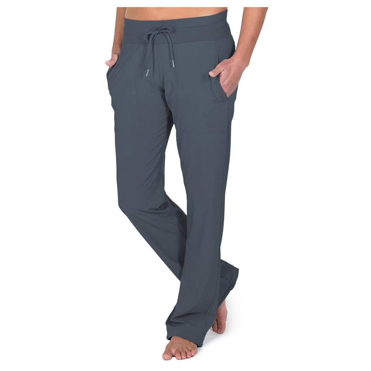 Free Fly Women's Breeze Pants