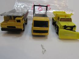 MATCHBOX LOT OF 3 LOOSE FORD CARGO TRUCK DUMP TRUCK 1989 1990 MACAU ... Matchbox Superfast No 26 Site Dumper Dump Truck 1976 Met Brown Ford F150 Flareside Mb 53 1987 Cars Trucks 164 Mbx Cstruction Workready At Hobby Warehouse Is Now Doing Trucks The Way Should Be Cargo Controllers Combo Vehicles Stinky Garbage Walmartcom Large Garbagerecycling By Patyler1 On Deviantart 2011 Urban Tow Baby Blue Loose Ebay Utility Flashlight Boys Vehicle Adventure Toy With Rocky Robot Interactive Gift To Gadget