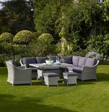 Suncoast Patio Furniture Ft Myers Fl by 28 Suncoast Outdoor Furniture Suncoast Furniture Find