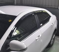 Hsin Yi Chang Industry Co., Ltd. , HIC Window Visor, Wind ... Volkswagen T5 Dark Smoked Wind Deflectors Direct 4x4 Air Deflector Widecab 1200mm Height Airplex Auto Accsories Genuine Toyota Rav4 Hybrid 102015 Onwards Ud Trucks Images Denali Wind Deflector Silverado Gmc Deflectors Four Wheel Camper Discussions Wander The West Winddeflectors Dga 2017 Z900 Abs Chevrolet Orlando Set 5 Door 4 Pieces Stampede Tapeonz Sidewind Isuzu Commercial Vehicles Low Cab Forward Otter Valley Railroad Model Trains Aylmer Ontario Canada Ho