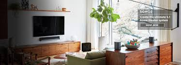 Amazon.com: Home Audio: Electronics: Speakers, Home Theater ... Music Systems Wlehome Audio Stereos Speakers Home System Red Velvet Sofa Theater Seating Design Modern Wall Mount Tv Audio Tips Advice And Faqs Diy Surround Sound Klipsch Homes Decorating In Office Room With Nice Amazing Decorate Ideas At Bedroom Marvelous Best 51 Speakers Amusing Panasonic Inspirational Aloinfo Aloinfo Rocky Mountain Security Twin Falls Magic Valley Sun Theatre Installation In Los Angeles Area Gridworks