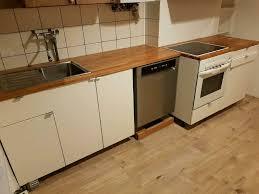 küche metod serie ikea