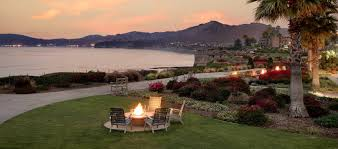 Lamplighter Inn Sunset House Suites by Pismo Beach Hotels Spyglass Inn Pismo Beach Oceanfront Hotels
