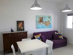 100 Bertolini Furniture Casa Favignana Harga 2019 Terbaru