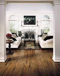 best 25 oak floor stains ideas on pinterest hardwood floor