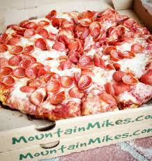 Penny G (@OnTheGoOc) | Twitter Las Vegas Buffet Coupons 2018 Hood Milk How To Get Free Food Today All The Best Deals Mountain Mikes Pizza Pleasanton Menu Hours Order Pizza And Discounts For National Pepperoni Day Hot Topic 50 Off Coupon Code Nascigs Com Promo Online Melissa Maher On Twitter Selling Coupon Discounts Carowinds Theme Park Tickets Mike Lacrosse Unlimited Mountains Mikes September Discount