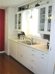 what size pendant light kitchen sink l distance from wall