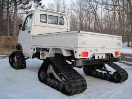 Truck Tracks For Sale - Classifieds Snow Track Kit Buyers Guide Utv ... The 15 Things You Need To Know About The 2019 Chevrolet Silverado 1500 Dave Smith Motors Specials On Used Trucks Cars Suvs Classic Pickup Truck Buyers Guide Drive Tracks For Sale Classifieds Snow Track Kit Utv 1959 Morris Minor Hot Rod Custom Mini Austin Turbo For In Texas Exotic Elegant Japanese 1979 Deluxe 30 Mini Pumper Firetruck Item 1956 Ford F100 Flatbed 1998 Ranger Low Rider Air Ride Trucks Total Eclipse Doug Johons 1999 Gmc Sierra Slamd Mag Richmond Preowned Vehicles