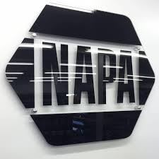 NAPA Auto Parts Las Cruces, 950 South Valley, Las Cruces, NM 2018 Sisbarro Buick Gmc Auto Repair 425 W Boutz Rd Las Cruces Nm Borman Lincoln New Dealership In 88005 Mesilla Valley Mexico Stock Photos The Dealerships Home Facebook Community Support Deming Serving Alamogordo And North El Paso Tx 819 Issue By Shopping News Issuu Featured Mitsubishi Models Near Viva Ford Is A Dealer Selling New Used Cars 40 Best Cars Images On Pinterest Future Car Futuristic