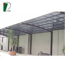 Glass Awning Price, Glass Awning Price Suppliers And Manufacturers ... Patio Pergola Amazing Awning Diy Dried Up Stream Beds Glass Skylight Malaysia Laminated Canopy Supplier Suppliers And Services In Price Of Retractable List Camping World Good And Quick Delivery Polycarbonate Buy Windows U Replacement Best Window S Manufacturers Motorised Awnings All Made In