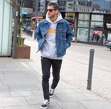Best 25 Guy Outfits Ideas On Pinterest Men Fashion Casual Mens Tumblr