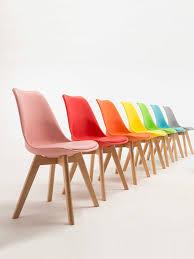 stühle bunte holz wohnzimmer stühle machen up chaise schreibtisch stuhl rum esszimmer stuhl 의자 стулья для столовой