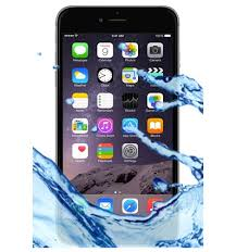 6 Water Damage Repair Service