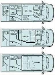 Sprinter Van AdBlue Or Diesel Exhaust Fluid DEF Issues