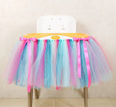 Amazon.com: Baby's 1st Birthday Party High Chair Tutu Skirt Party ... Tutu Tulle Table Skirts High Chair Decor Baby Shower Decorations For Placing The Highchair Tu Skirt Youtube Amazoncom 1st Birthday Girls Skirt Babys Party Ivoiregion Chair 44 How To Make A Pink Romantic 276x138 Originals Group Gold For Just A Skip Away Girl 2019 Lovely