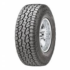 Hankook Dynapro ATM RF10 LT265/70R17E 118S Light Truck And SUV ... Kanati Mud Hog Light Truck Tire Sxsperformancecom And Suv Tires 434 2964523 From Bobs Wheel Alignment Cheap Suppliers And Lt Vs P Rated Tire Passenger Truck Test Youtube Fresno Ca Ramons Service High Quality Lt Mt Inc Chain With Camlock Walmartcom Ltr 650r16 All Steel Radial Commercial Amazoncom Glacier Chains 2028c Cable