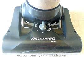 Eureka Airspeed All Floors Belt by How To Change Belt On Eureka Airspeed Gold 30 000 Belt Tensioner