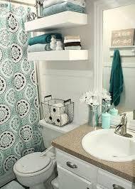 Orange Camo Bathroom Decor by Adorable 30 Diy Small Apartment Decorating Ideas On A Budget Https