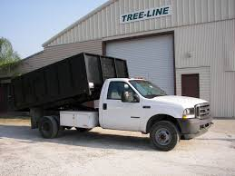 100 Used F350 Dump Truck For Sale TL9730 2003 D 4x4