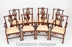 canonbury antiquitäten großbritannien kunst und