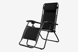 21 Best Beach Chairs — 2019 Outdoor High Back Folding Chair With Headrest Set Of 2 Round Glass Seat Bpack W Padded Cup Holder Blue Alinium Folding Recliner Chair With Headrest Camping Beach Caravan Portable Lweight Camping Amazoncom Foldable Rocking Wheadrest Zero Gravity For Office Leather Chair Recliner Napping Pu Adjustable Outsunny Recliner Lounge Rocker Zerogravity Expressions Hammock Zd703wpt Black Wooden Make Up S104 Marchway Chairs The Original Makeup Artist By Cantoni