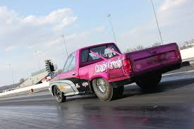 DragRaceResults.com - Sportsman Drag Racing And Drag Racers Nostalgia Drag World Gasser Blowout 4 With The Southern Gassers At 18wheeler Drag Racing Cool Semi Truck Games Image Search Results Best Of Semi Trucks 2017 Youtube Watch These Amateurs Run What They Brung In A Bunch Pickup Racing Race Hot Rod Rods Chevrolet Pickup G Wallpaper Check This Dump Truck Challenge Puerto Rico Drag Vehicles Jet Fire 4x4 Halloween Mystery Bkk Thailandjune 24 Isuzu Stock Photo Edit Now Chevy Dodge Ram Or Ford We Race Our Project Video Street Racer Larry Larsons 3000hp Can Beat Up Your Outcast 2300hp Diesel Antique Dragtimescom