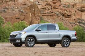 2017 Honda Ridgeline's EPA Ratings Published, Fuel Economy Raised By ... Dodge 2019 Dakota 4x4 Mpg Result Concept 2014 Sierra V8 Fuel Economy Tops Ford Ecoboost V6 2017 Chevy Hd Vs Sd Ram Highway Towing Review With Truck Trends 2018 Pickup Of The Yearfuel Loop Ptoty18 30 Mpg Diesel Best Its Time To Reconsider Buying A The Drive 2016 Chevrolet Colorado Gets 31 Wrangler Mpg 82019 Suv 44 1981 Datsun 720 King Cab 1500 Hfe Ecodiesel Fueleconomy Review 24mpg Fullsize